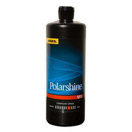Polarshine VF5