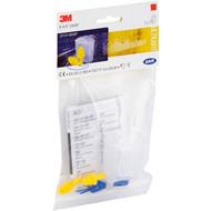 3M™ E-A-R™ Ultrafit™ Gehörschutzstöpsel UF01000S