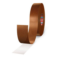 Abbildung tesafix 4963 - Doppelseitig klebendes Folienband