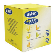 Abbildung 3M™ E-A-R™ CLASSIC™ II Gehörschutzstöpsel Top-Up PD01201