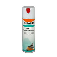 TECHNICOLL 9902 Kunststoffreiniger-Spray