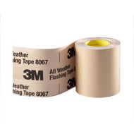 3M 8067E Flexible Air Sealing Tapes
