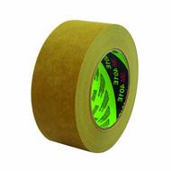 3M 401E Masking Tape