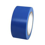 """Capra Floor """"Universal""""  - Bodenmarkierungsband blau"""