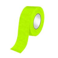 "Capra Grip I ""universal"" neon gelb"