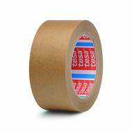 tesapack 4313 Papier - Leicht abrollbares Papierverpackungsklebeband