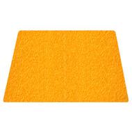"""Capra Grip II """"verformbar"""" Antirutschbelag gelb"""