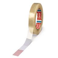 tesafix 51903 - Doppelseitiges Klebeband ohne Trennpapier