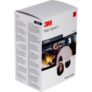 3M™ Peltor™ Optime II™ Kapselgehörschutz H520P3B