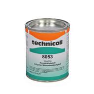 Abbildung TECHNICOLL 8053 Kontaktklebstoff
