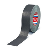 tesaband 4663 - Premium duct tape
