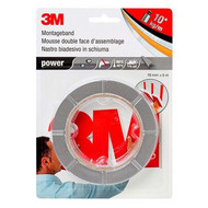 3M Montageband - Power