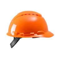 3M™ Schutzhelm H700-Serie H700CO in Orange