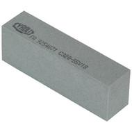 Jointing Steine keramisch konventionell und Kunstharz gebunden Für Hartmetall und HSS