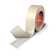 Abbildung tesa 50605 PV41 - Doppelseitiges Vliesklebeband