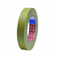 tesaflex 4174 - Hochflexibles Abdeckband für Kunststoffteile bei Mehrfarblackierungen