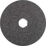 PFERD COMBICLICK Fiberschleifer CC-FS Siliciumcarbid SiC