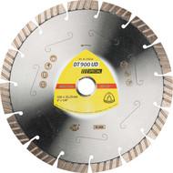 DT 900 DU Special Diamanttrennscheiben