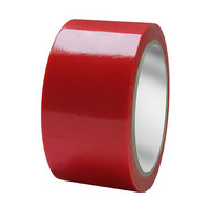 Abbildung RK 611 Security Tape