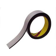 3M 4508 Vinyl-Schaumstoff-Klebeband
