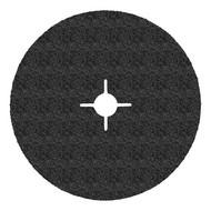 3M™ Fiberscheibe 501C