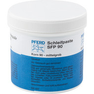 Abbildung PFERD Schleifpaste SFP