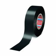 tesaflex 4163 - Premium Weich-PVC-Klebeband