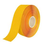 "Capra Floor ""Heavy Duty"" - Bodenmarkierungsband gelb"