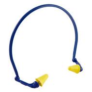 3M™ E-A-R™ Reflex™ Bügelgehörschützer RF01000