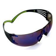 3M™ SF 400 SecureFit™ Schutzbrille SF408AS