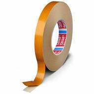 Abbildung tesa 64958 - Doppelseitiges PE-Schaumklebeband