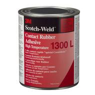 3M Scotch Weld SW 1300L TF Lösemittelklebstoff