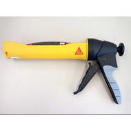 Abbildung Sika® Gun HD Kartuschen-Handdruckpistole