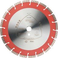 Abbildung DT 900 B Special Diamanttrennscheiben