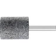 PFERD Schleifstift , Zylinderstifte CAST EDGE, Schaft-ø 8 x 40 mm [Sd x L2]