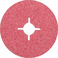 PFERD Fiberschleifer FS, Ausführung Keramikkorn CO