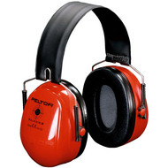 3M™ Peltor™ Bull's Eye II Kapselgehörschutz H520FRD