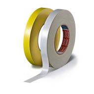 tesaband 4660 - Bedruckbares, kunststoffbeschichtetes Gewebeband