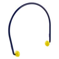 3M™ E-A-RCaps™ Bügelgehörschützer EC01000S