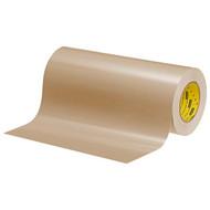 3M 520 Sandstrahl-Klebeband