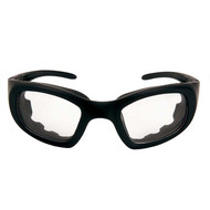 Abbildung 3M™ Maxim™ 2x2 AirSeal Vollsichtbrille Max2x2AS, AS/AF
