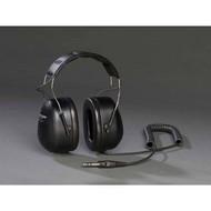 3M™ Kopfhörer HTM79A