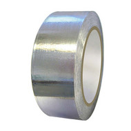 RK 130 Aluminiumklebeband
