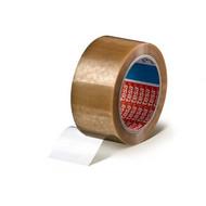 tesafilm 4101 - Hydratzellulose Verpackungsklebefilm