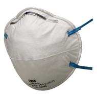 3M™ Atemschutzmaske 8810