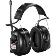3M™ Peltor™ Radio XP Gehörschutz-Radio HRXP7A01
