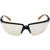 3M™ SOLUS™ Schutzbrille Solus4SO, PC  I/O verspiegelt