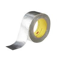 3M 363 Aluminium-Glasgewebe-Klebeband