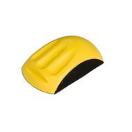 Handblock für 150 mm Grip