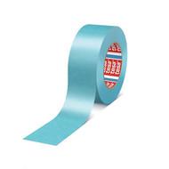 tesakrepp 4438 - UV Oberflächenschutzband